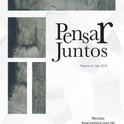 "Pensar Juntos Nº1. ""Filosofía para Niños: cosmopolitismo e inclusión"""