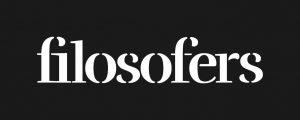 logo_filosofers